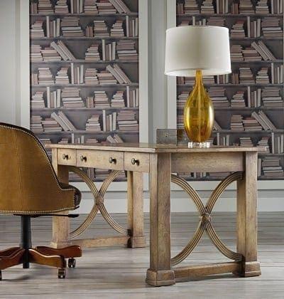 Hooker Furniture History