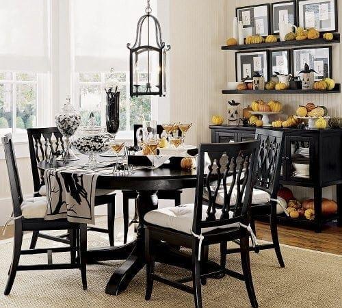 fall decor for dining room sacksteder 39 s interiors