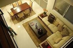 Admirable How To Decorate A Living Room Dining Room Combo Download Free Architecture Designs Embacsunscenecom