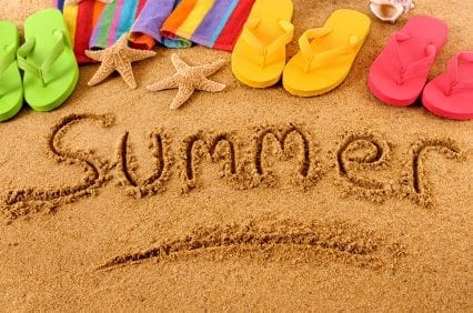 Image result for summer time