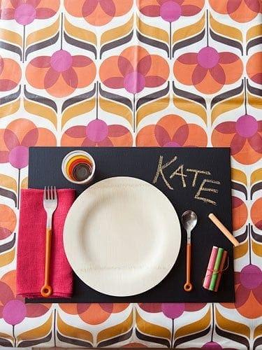 Creative Thanksgiving Table Ideas Sacksteder 39 S Interiors
