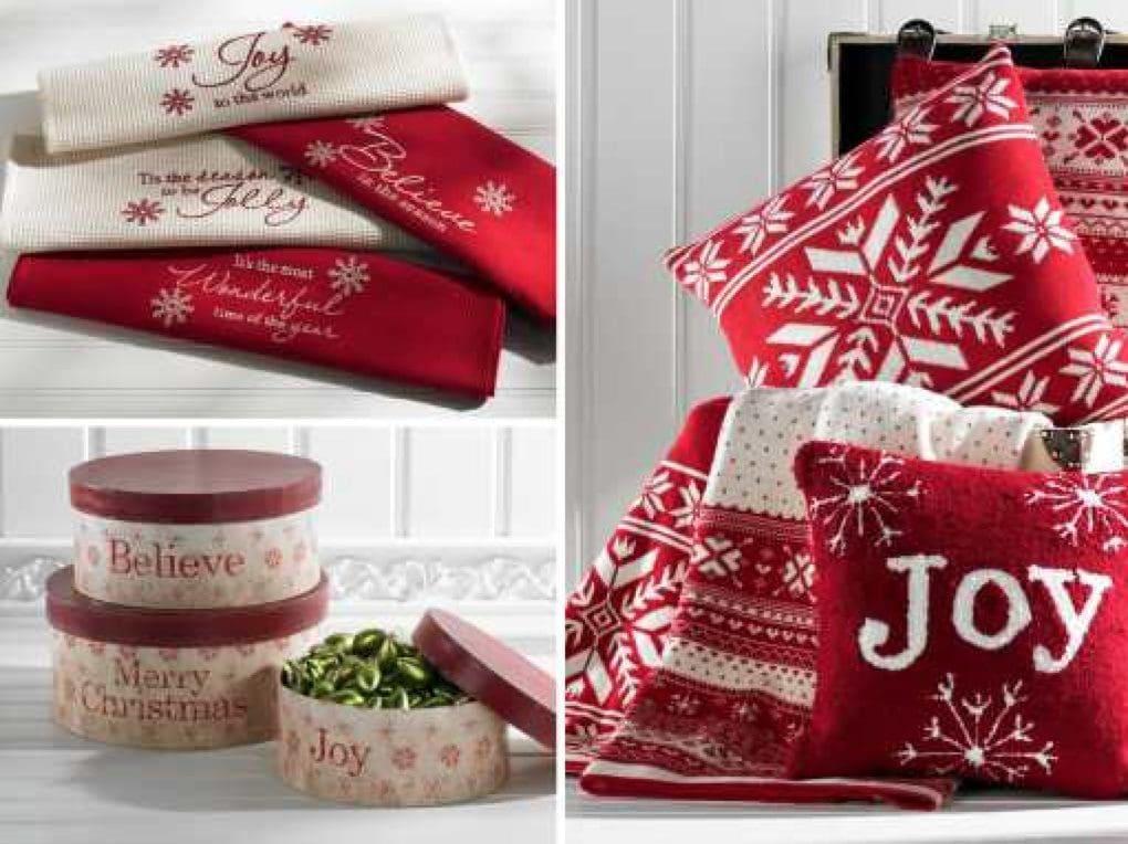 Restaurants With Christmas Decorations In Cincinnati Ohio