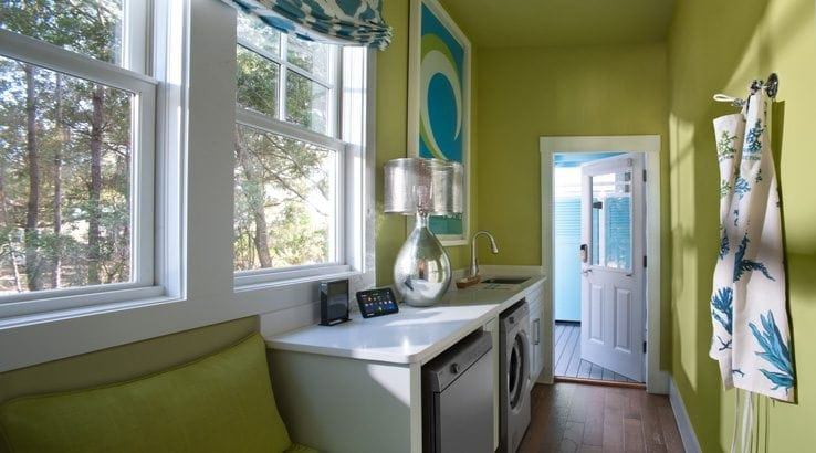 how to choose paint colors ask our interior design team