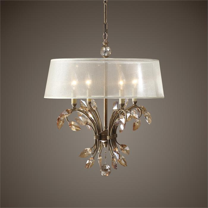 affordable trendy chandeliers in cincinnati sacksteder s interiors