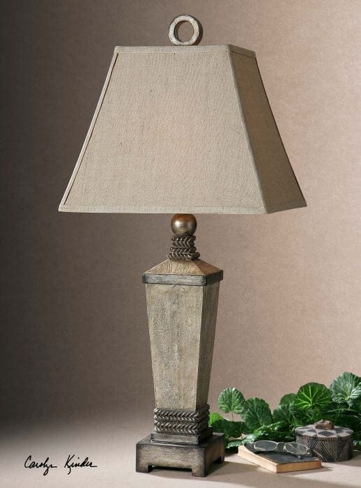 Lamp Stores Near West Chester Ohio Sacksteder 39 S Interiors