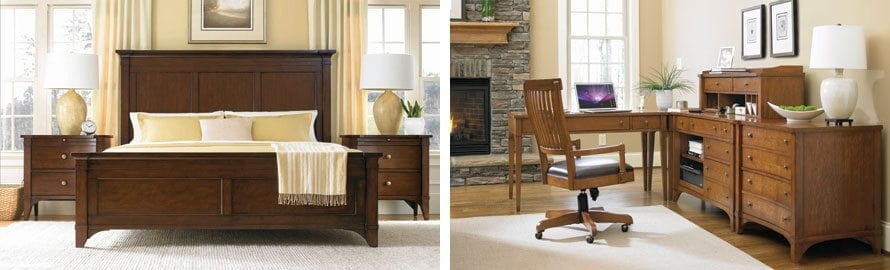 Designer Furniture In Cincinnati Ohio