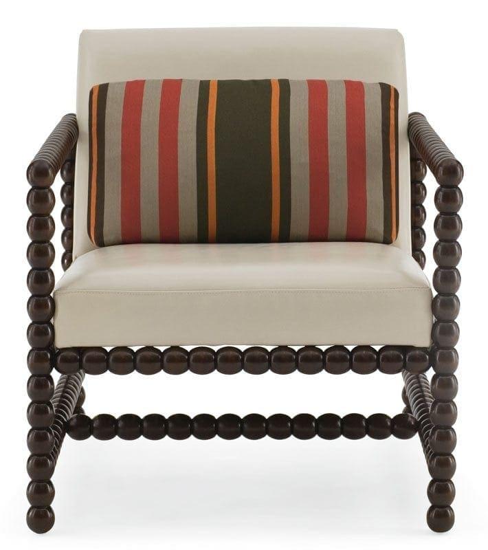 Description: Austin Chair Bernhardt.jpg