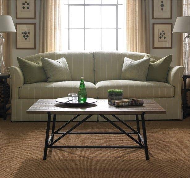 Beau Trendy Cincinnati Furniture