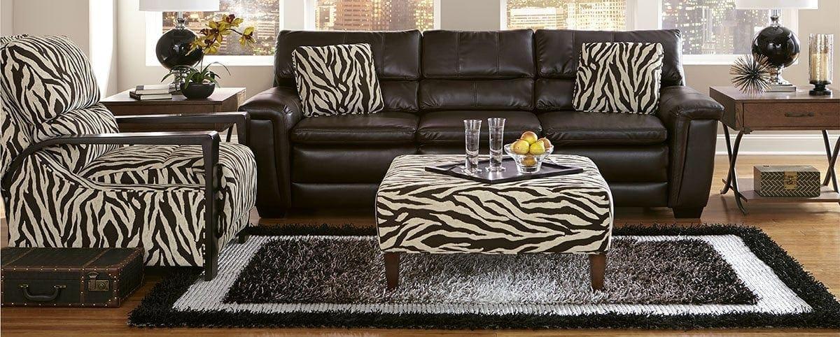 85 living room sets cincinnati cincinnati overstock for Best place to buy living room furniture
