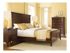 bedside lamps in Cincinnati Ohio