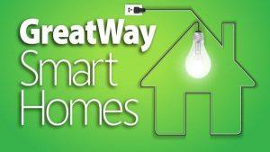 GreatWay-Smart-Homes-Big