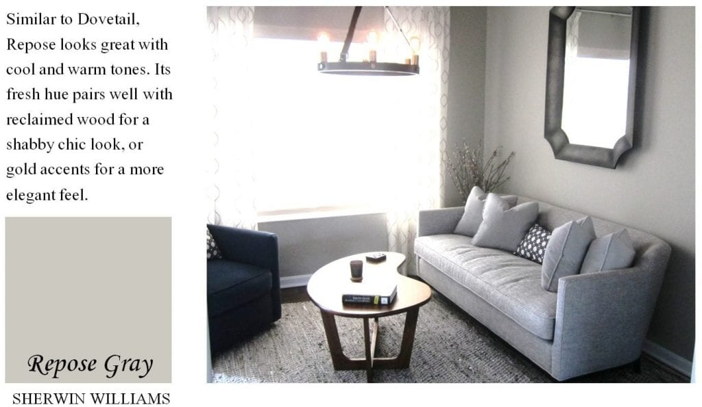 Neutral Paint Colors For Your Home Sacksteder S Interiors