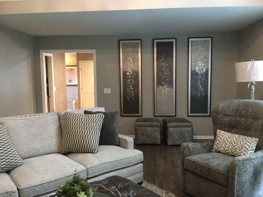 Custom Design is in the Details! & Interior Design Dreams Do Come True  Sackstederu0027s Interiors ...