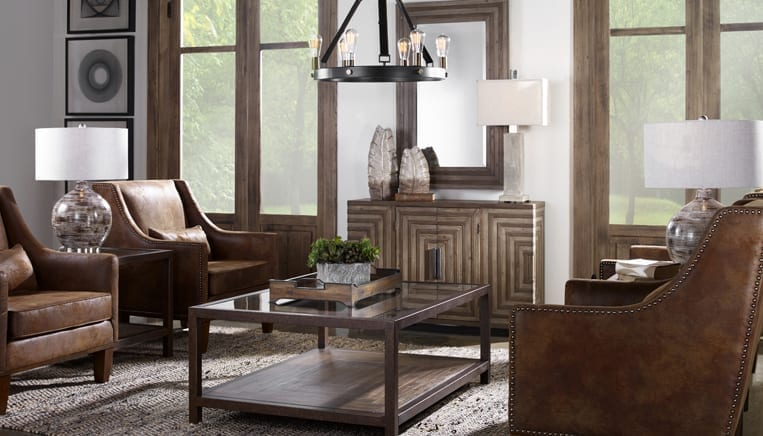 Uttermost Furniture Sacksteder S Interiors